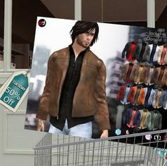A & D CLOTHING_001.jpg