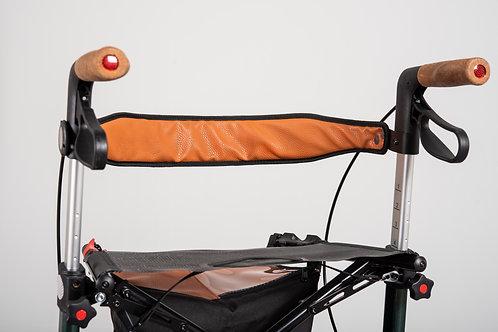 Rückengurt zu Carbon Rollator