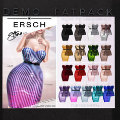 ERSCH_001.jpg