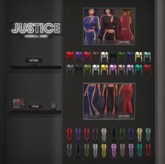 JUSTICE_001.jpg