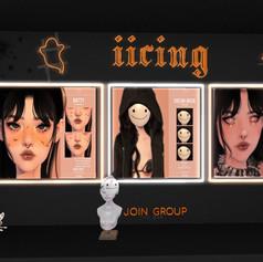 IICING_001.jpg