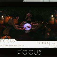 FOCUS POSES_001.jpg