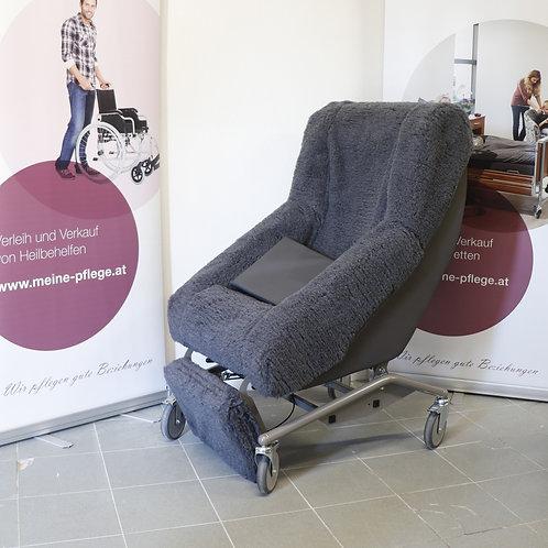 Horcher Cosy Chair - Vorführmodell