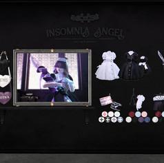 INSOMNIA ANGEL_002.jpg