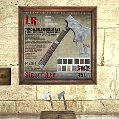 LARIONRHODE_001.jpg