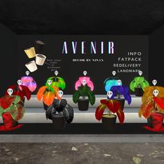 AVENIR_001.jpg