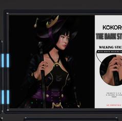 KOKORO_001.jpg
