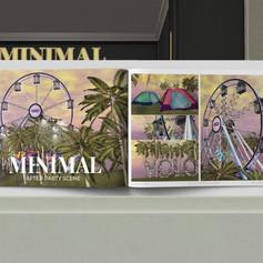 MINIMAL_001.jpg