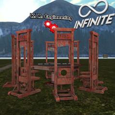 INFINITE2_001.jpg