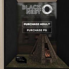BLACKNEST_001.jpg