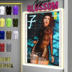 APPLE BLOSSOM_001.jpg