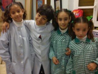 Lucía, Nacho, Paula y Ana.jpg