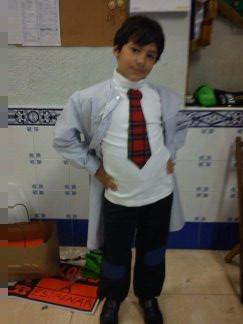 Nacho con corbata.jpg