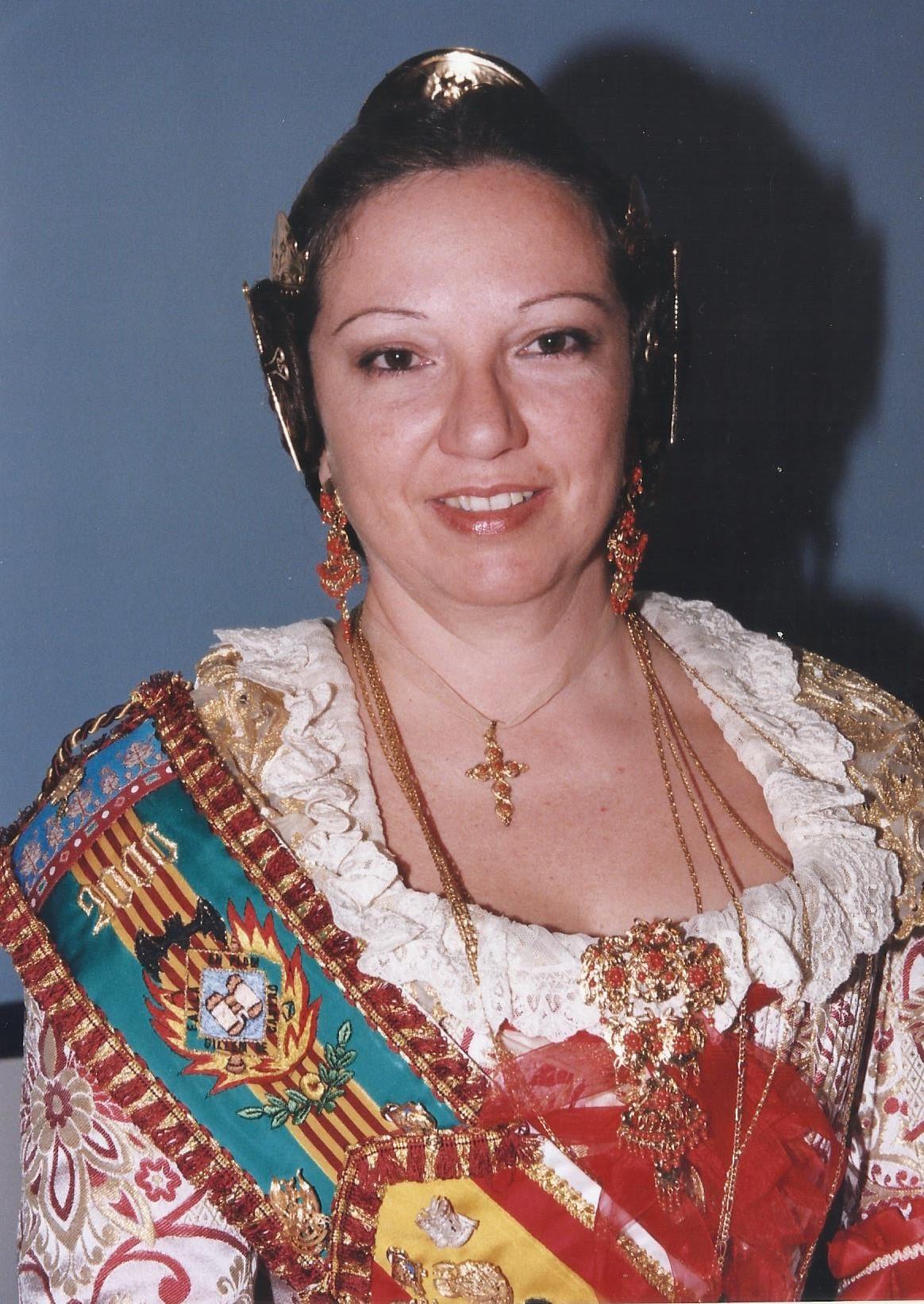 FM Paqui