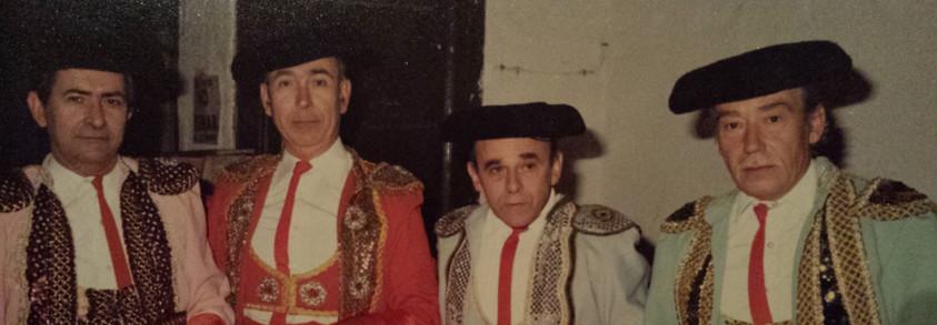1987 toreros.jpg