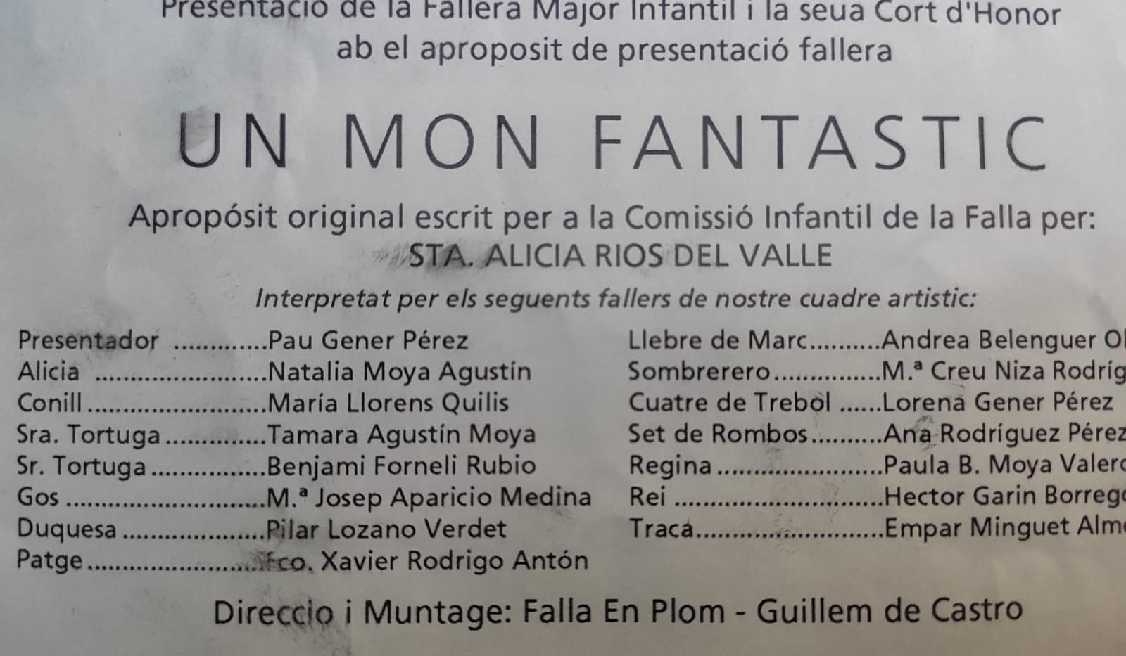 1993_-_Un_món_fantàstic_de_Alicia_Río