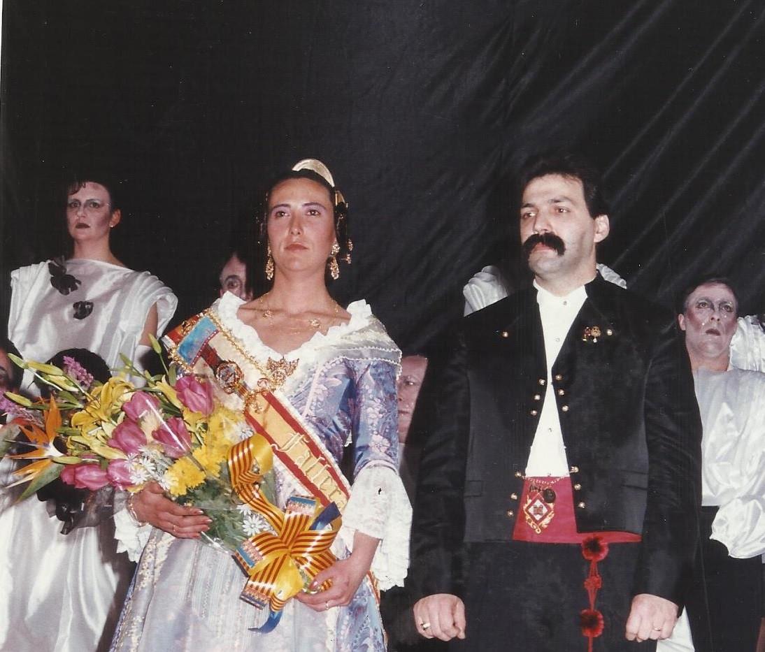 1991_5.jpg