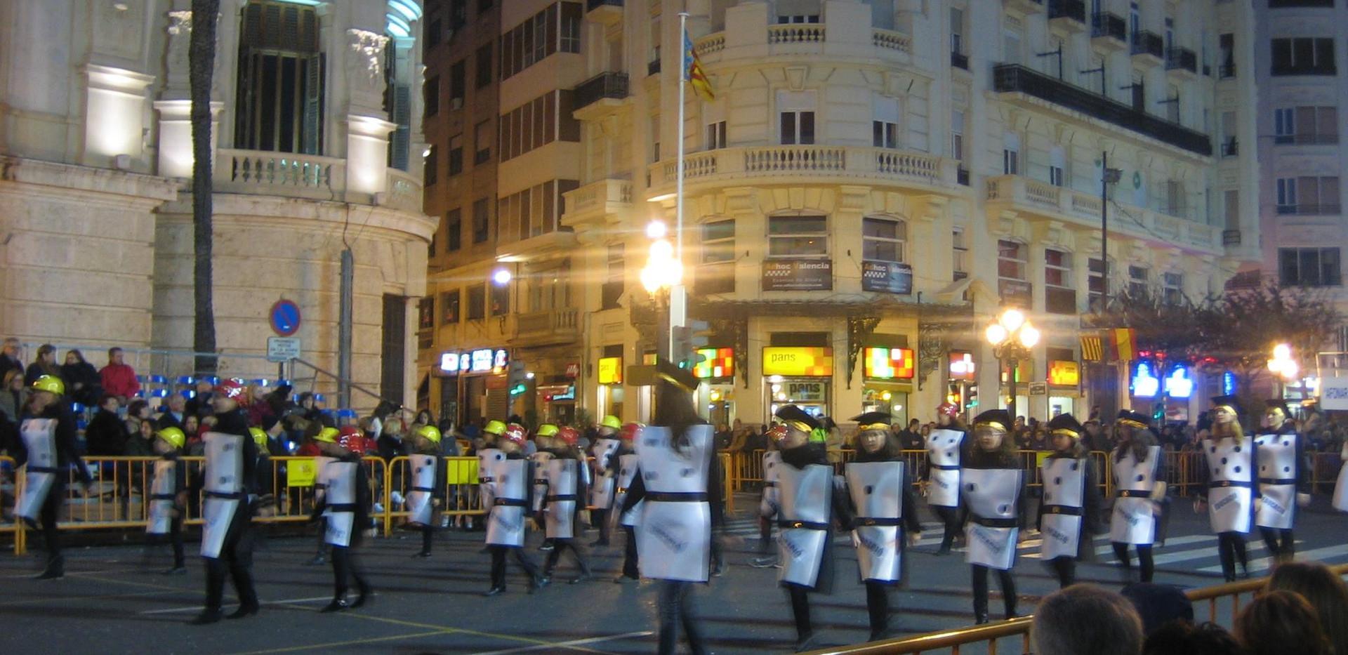 Plaza del Ajuntamiento.jpg