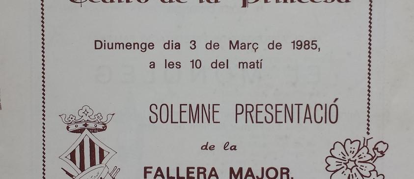 Programa_presentación_1985.jpg