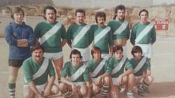 Años 70-80