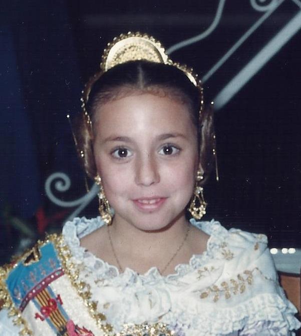 fmi 1991_Natalia