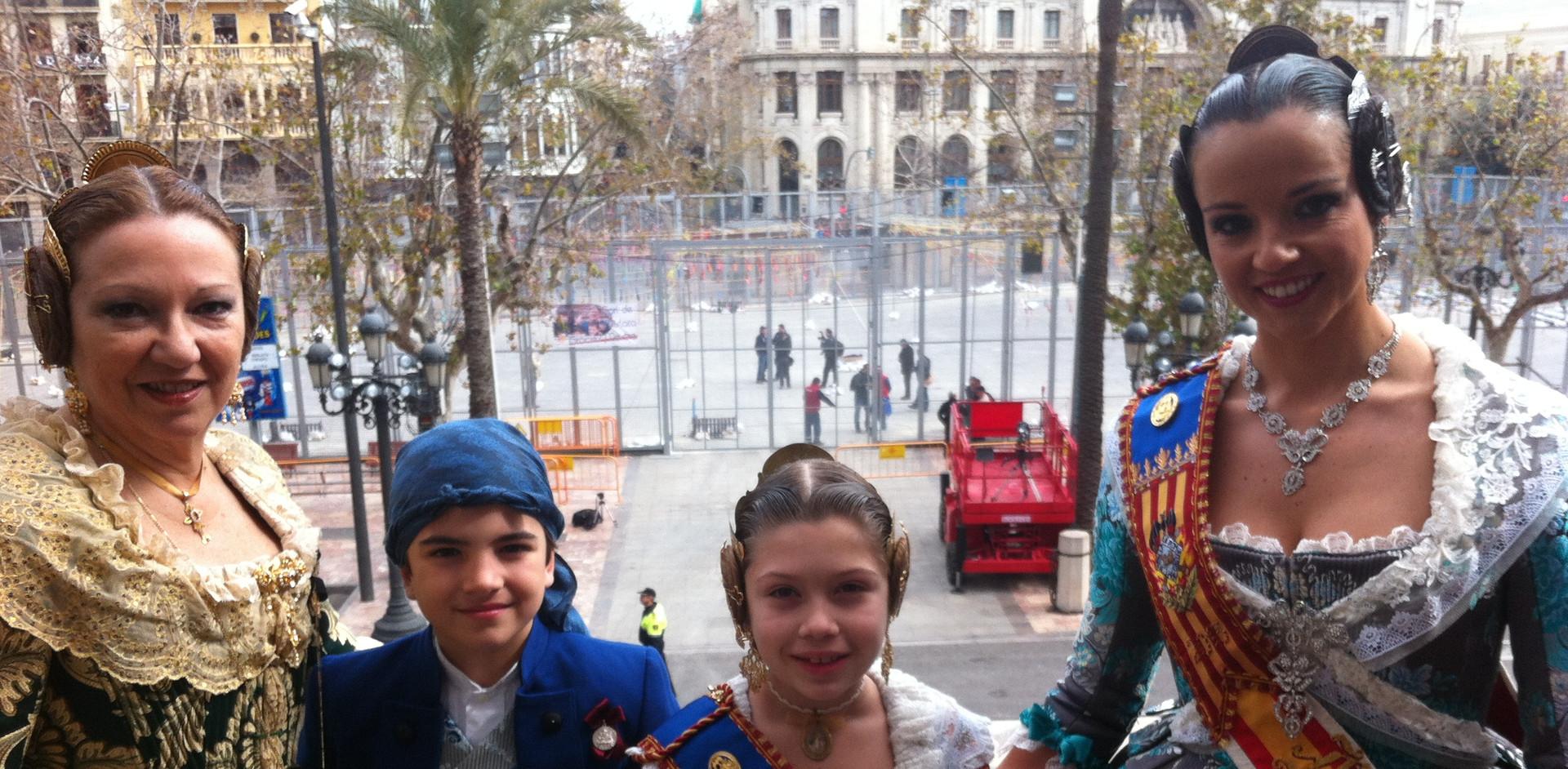Mascletà en el Ayuntamiento.jpeg