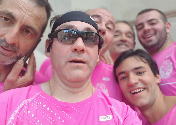 2-1. Selfie En Plom Runners.jpg