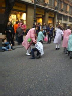 Nacho en el suelo.jpg