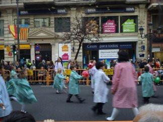 Jugando en la calle.jpg