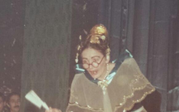 1985 (3).jpg