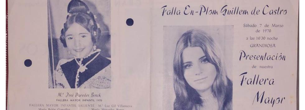 cartel 1970