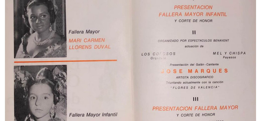 cartel 1975.jpg