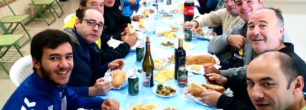 Celebración_almurzo.JPG