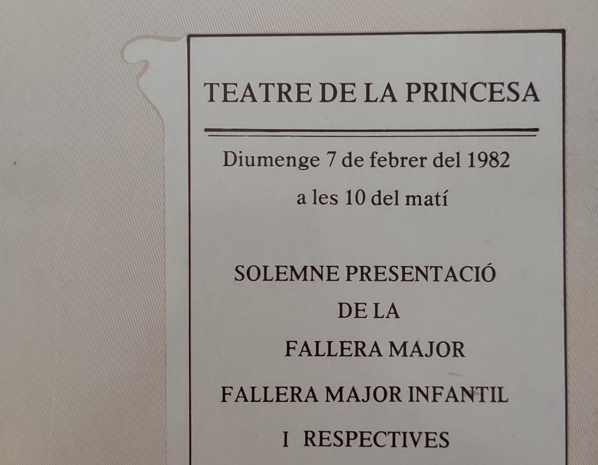 1982_-_Programa_Presentación_Teatro_Pr