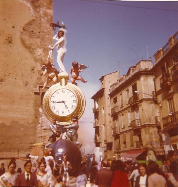 Monumento 1973