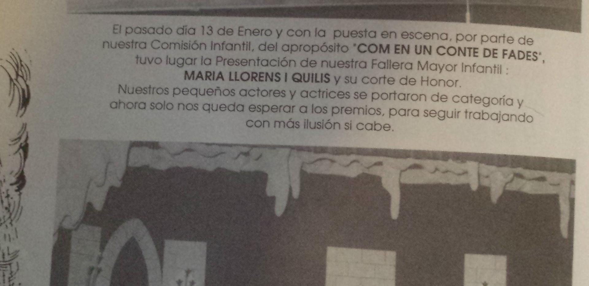 1996_Recorte prensa presen.jpg
