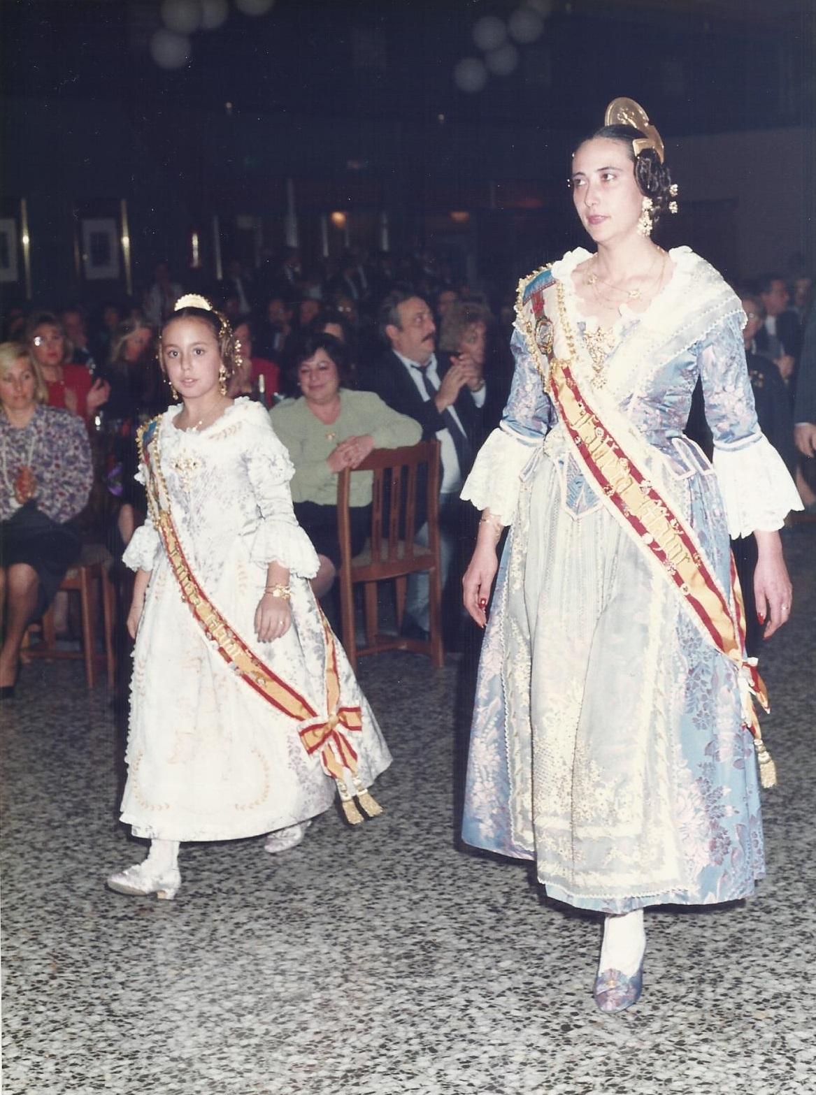 FFMM 1991