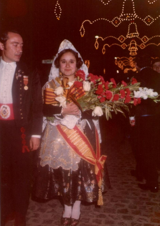Milagros Hernández del Valle