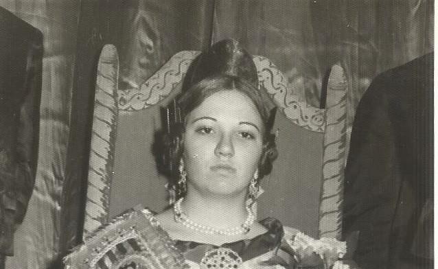 Presen 1972
