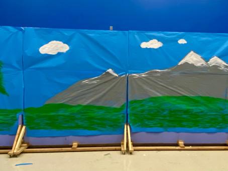 Elementary & 5-6th Grade Concert 5/4