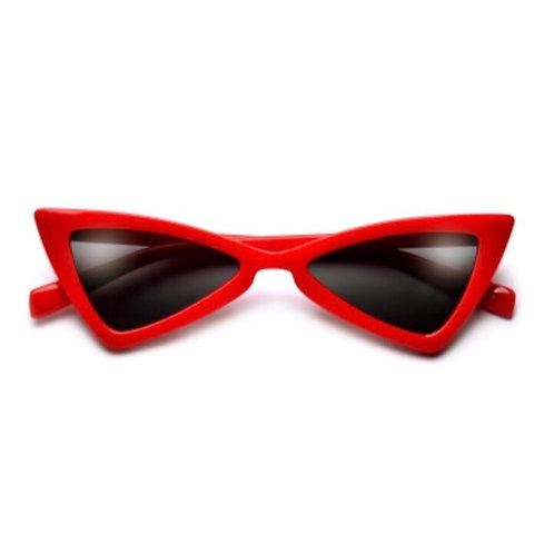 Moxy Sunglasses