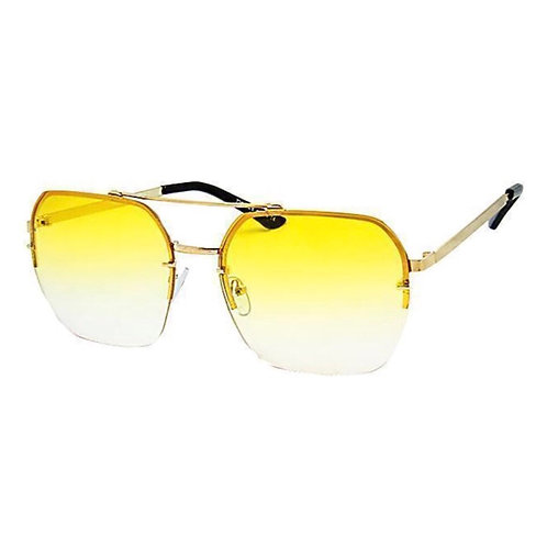 Zona sunglasses