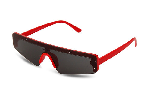 Motorsport sunglasses