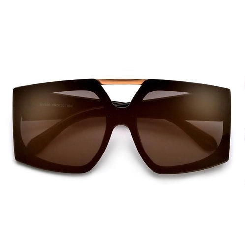 Mainland sunglasses