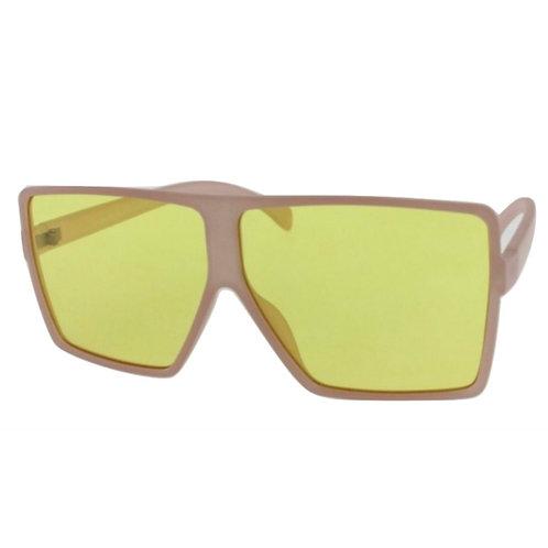 Overload sunglasses