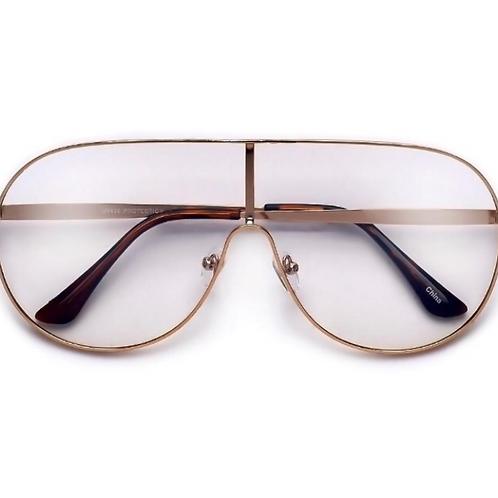 Trina frames