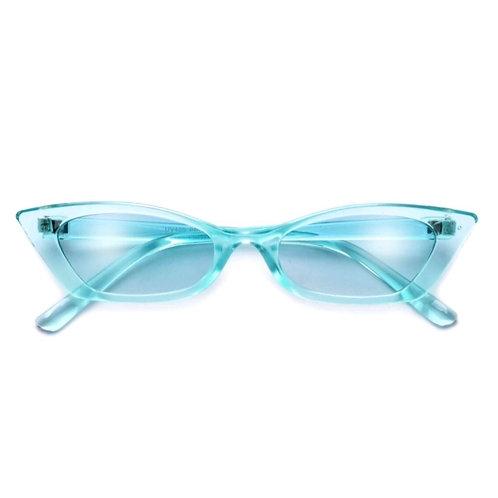 High sadity sunglasses