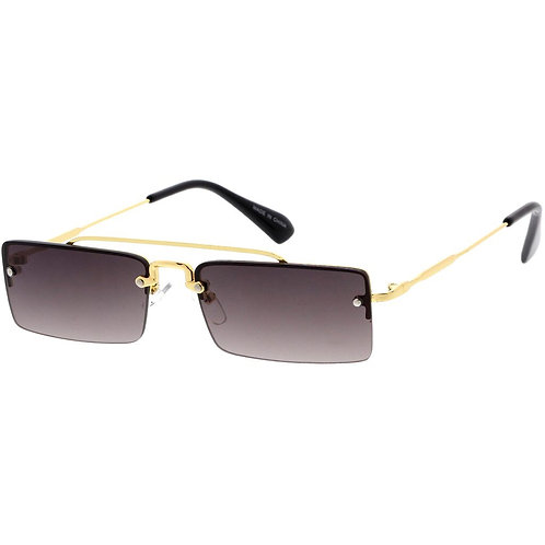Indo sunglasses