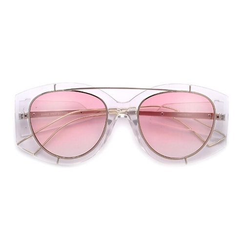 Nena sunglasses