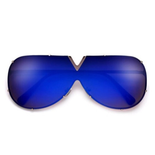 Fanatic sunglasses